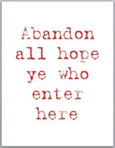 abandon-hop