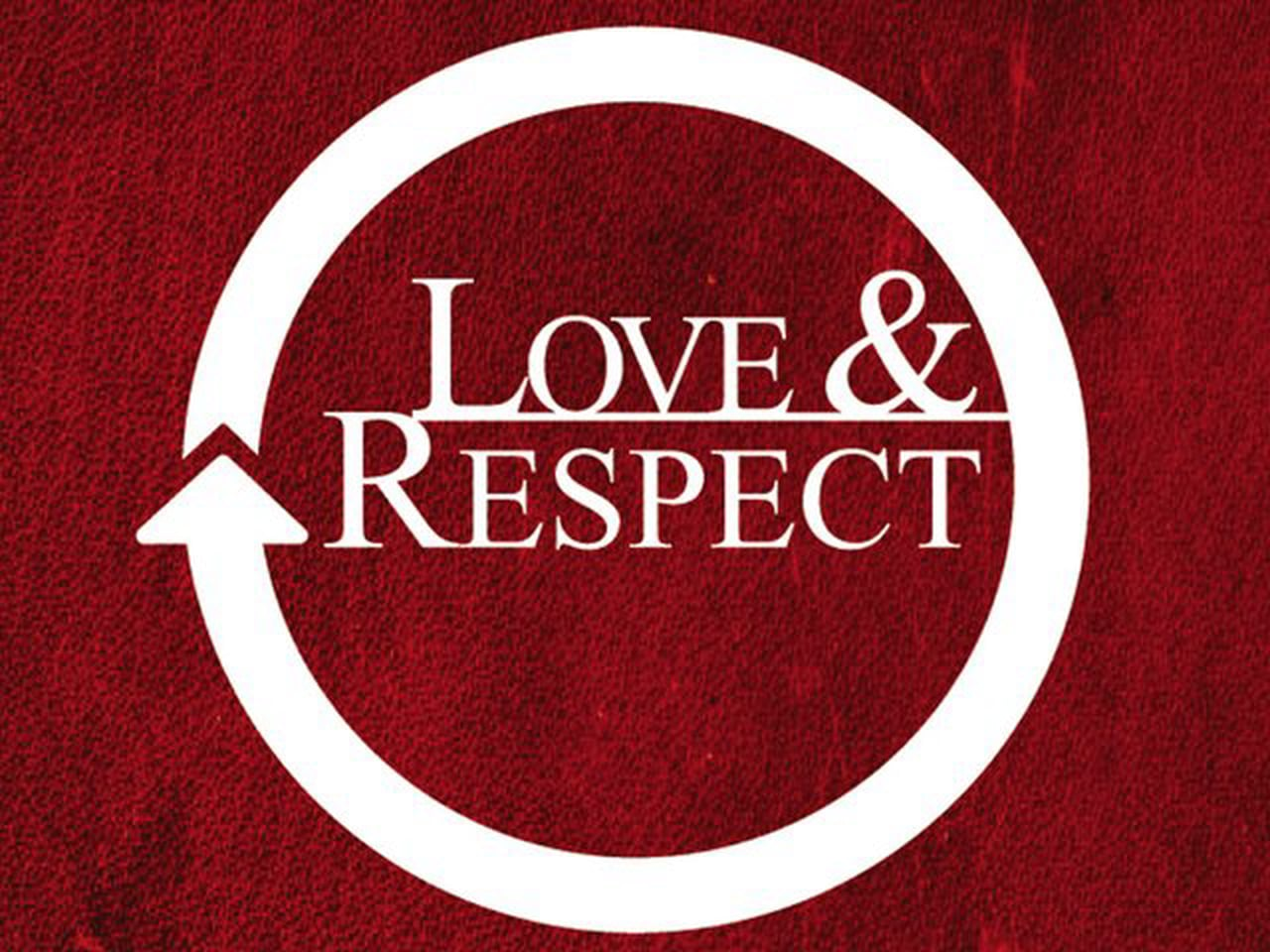 Love And Respect: What Do Adventure, Respect And A Successful Marriage Have